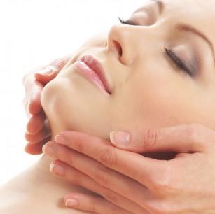 Modificări ale pielii care ar trebuie să te îngrijoreze