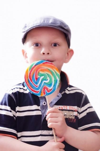 Diabetul la copii - concluzii importante pentru părinți