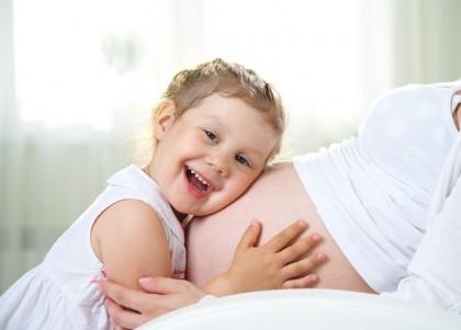 Varicela în sarcină - riscuri