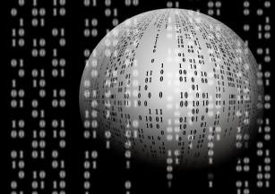Inteligența artificială folosită pentru a semnaliza apariția și răspândirea agenților patogeni