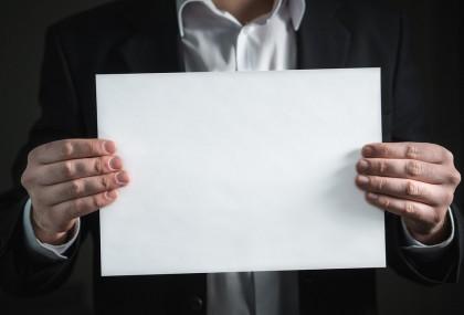 De ce tăieturile în hârtie dor atât de tare?
