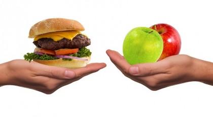 Obezitatea în rândul tinerilor crește riscul bolilor de inimă