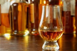 Consumul de alcool la tineri crește riscul cardiovascular