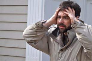 Persoanele cu accese de furie își supraestimează abilitățile cognitive