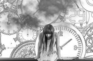 Postul de 24 de ore - ce se întâmplă în organism?