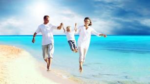 Vacanțele pot prelungi durata de viață