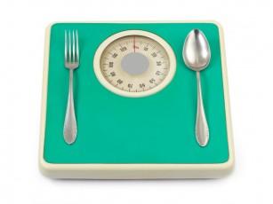 RFM - o nouă formulă care estimează procentul de grăsime corporală
