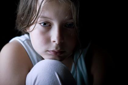 Semne de depresie ale copilului