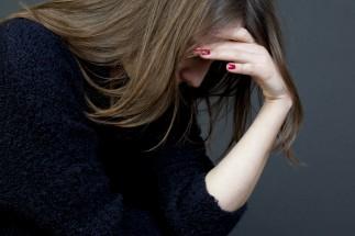 Cum îți pui singur diagnosticul de depresie
