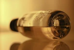 Sfaturi pentru a reduce consumul de alcool