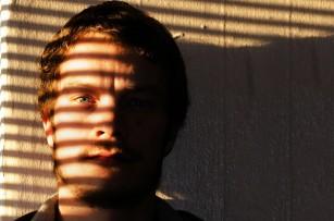 Simptome pe care bărbații nu ar trebui să le ignore