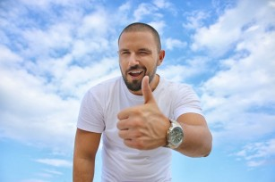 Igiena masculină