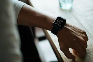 Apple Watch Series 4: despre noile tool-uri pentru sănătate
