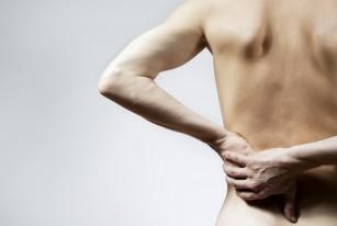 Cauze mai puțin evidente pentru durerea de spate