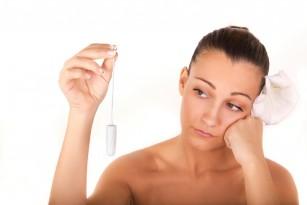 Menstruația după sarcină