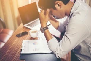 Când jobul tău face rău sănătății tale - meserii dăunătoare sănătății
