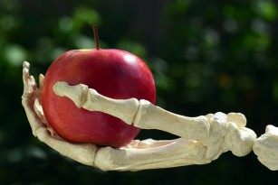 Lucruri pe care le folosești și iți pot afecta sănătatea