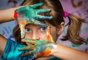 La ce activități e bine sa înscriem copilul și de ce