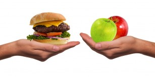 Persoanele obeze trăiesc mai puţin - câţi ani pierzi conform studiilor