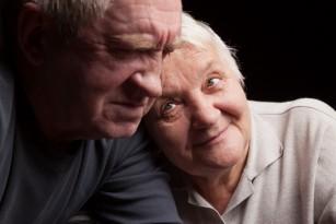 Insomnia la vârstnici
