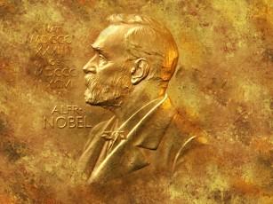 James P. Allison şi Tasuku Honjo, câștigătorii Premiul Nobel pentru Medicină 2018