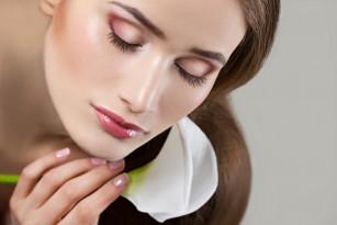 Păreri greșite despre îngrijirea pielii