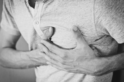 A fost descoperit un nou marker pentru cel mai comun tip de insuficiență cardiacă