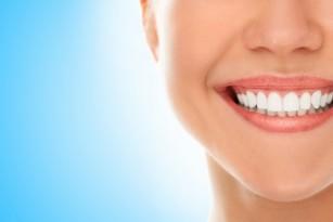 Aparatul dentar, investitie in sanatatea ta! Cand si de ce apelam la medicul ortodont pentru un aparat dentar?