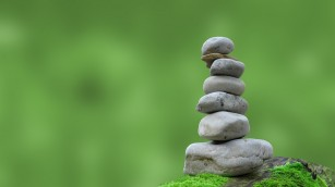 Beneficiile meditației (conform studiilor)
