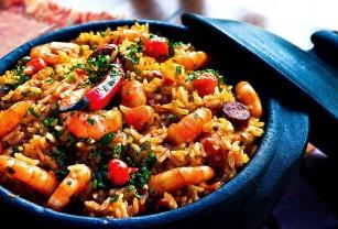 Slow Cookers - aparate de gătit în trend