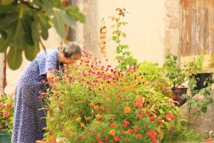 Cum să-ți păstrezi viața activă după pensionare - și de ce e important