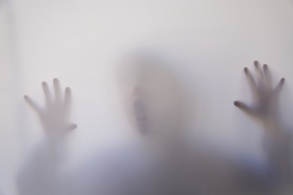 Lipsa de aer - motive pentru care ai putea respira cu dificultate