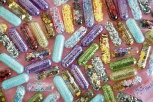 Consumul de droguri şi dependenţa