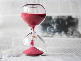 Care este legătura între ritmul circadian și dezvoltarea cancerului hepatic?
