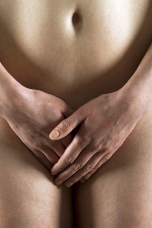 Viața după histerectomie