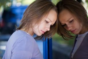 Răspunsul la stimuli provocatori de stres cotidieni poate afecta sănătatea mintală în rândul populației adulte