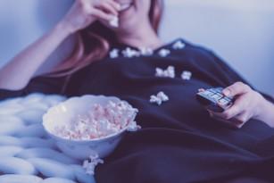 Efectul TV asupra adulţilor (conform studiilor)