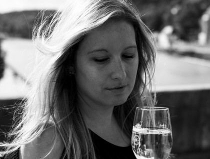 Cum să te lași de alcool - cele mai bune soluții