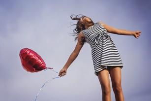 Cum să-ți păstrezi tinerețea cât mai mult