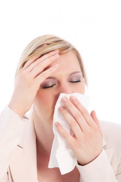 Răceală, viroză sau pneumonie - când sunt recomandate antibioticele