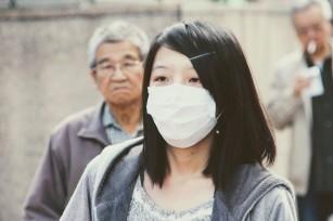 De la viroză la pneumonie - ce se întâmplă în organism?