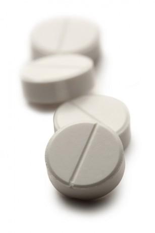 Statinele au un risc scăzut de efecte secundare