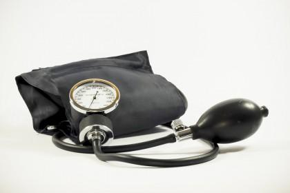 Cercetătorii au identificat nivelul optim al tensiunii arteriale la pacienții cu accident vascular cerebral