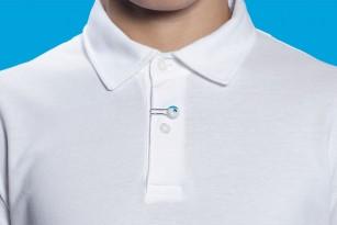 L'Oréal a lansat un senzor care înregistrează radiațiile UVA și UVB la care te expui