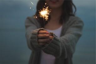 De Anul Nou, fă-i un cadou sănătății tale - 10 măsuri pentru 2019