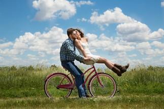 Secretele unui cuplu fericit