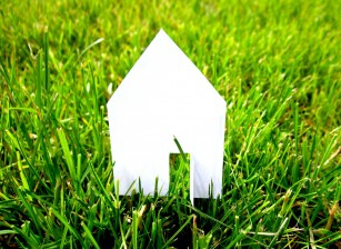Sfaturi pentru o locuință sănătoasă