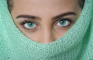 Pungile de sub ochi: cum putem îmbunătăți aspectul - sfaturi și tratamente posibile