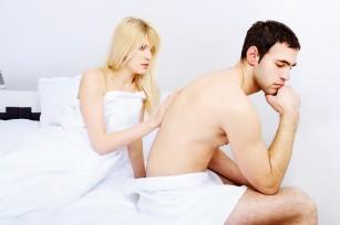 Ce înseamnă să ejaculezi prea repede?