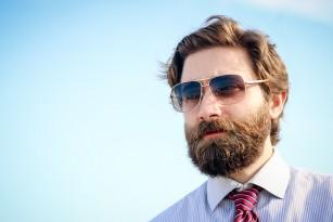 Cum să-ți îngrijești barba - sfaturi și sugestii